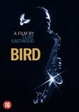 Bird, (DVD)