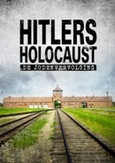 Hitlers holocaust - De...