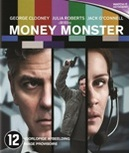 Money monster, (Blu-Ray)