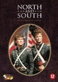 NORTH & SOUTH *COMPLETE*