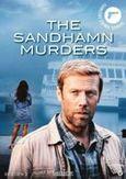 Sandhamn murders - Seizoen...