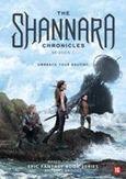 Shannara chronicles -...