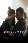 Chronic, (DVD)