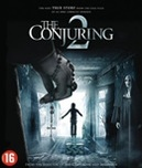 CONJURING 2: ENFIELD..