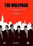 The wolfpack, (DVD)