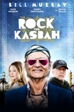Rock the Kasbah, (Blu-Ray)
