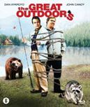 GREAT OUTDOORS (1988)