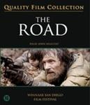 Road, (Blu-Ray)