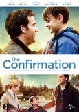 Confirmation, (DVD)