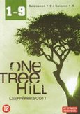One tree hill - Seizoen...