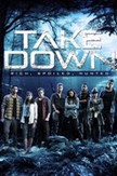 Take Down (Dvd) - Take Down...