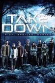 Take down, (DVD)