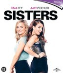 Sisters , (Blu-Ray)