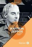Kapitein Zeppos - Seizoen...