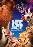 Ice age - Collision course, (DVD)