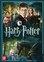 Harry Potter 5 - De orde van de Feniks, (DVD)