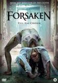 Forsaken, (DVD)