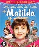 Matilda (Anniversary...