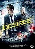 Desiree, (DVD)