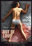 Out of love, (DVD)
