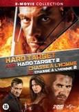 HARD TARGET 1-2