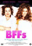 BFF's, (DVD)