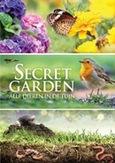 Secret garden - Alle dieren...