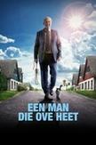 Man die Ove heet, (DVD)