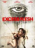Excess flesh, (DVD)