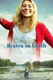 Heaven on earth, (DVD)