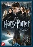Harry Potter 6 - De...