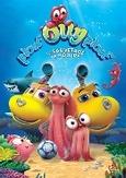 Plouf olly plouf, (DVD)