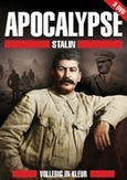 Apocalypse - Stalin, (DVD)