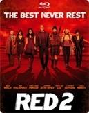 RED 2 -LTD-