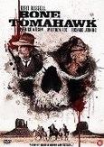 Bone Tomahawk (Dvd) - Bone...