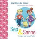 Sep & Sanne