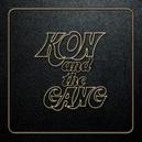 KON & THE GANG