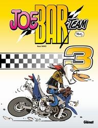 JOE BAR TEAM 03. DEEL 03