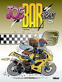 JOE BAR TEAM 06. DEEL 06