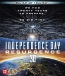 INDEPENDENCE DAY: RES-3D-