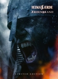 AERDENBRAND -DIGI/LTD-...