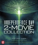 Independence day 1 & 2,...