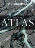 Times Concise Atlas of the...