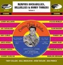 MEMPHIS ROCKABILLIES..-6-...