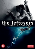 Leftovers - Seizoen 1 & 2,...