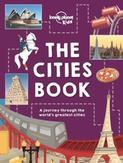 LP Kids: Cities Book
