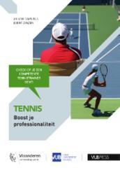 Tennis: boost je...