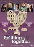Splitting up together, (DVD)