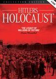 Hitlers holocaust, (DVD)