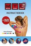 Instructieboek medical taping